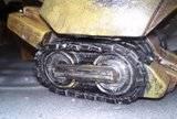 ABC War robot (Judge Dredd) Th_DSC06268