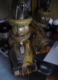 ABC War robot (Judge Dredd) Th_DSC06269