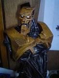 ABC War robot (Judge Dredd) Th_DSC06270