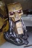 ABC War robot (Judge Dredd) Th_DSC06271