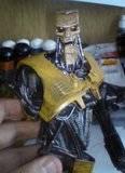 ABC War robot (Judge Dredd) Th_DSC06272