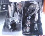 ABC War robot (Judge Dredd) Th_DSC06275