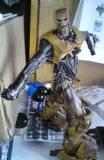 ABC War robot (Judge Dredd) Th_DSC06276