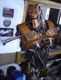 ABC War robot (Judge Dredd) Th_DSC06281