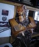 ABC War robot (Judge Dredd) Th_DSC06282