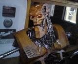 ABC War robot (Judge Dredd) Th_DSC06283