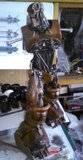 ABC War robot (Judge Dredd) Th_DSC06284