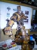 ABC War robot (Judge Dredd) Th_DSC06290