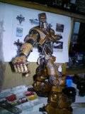ABC War robot (Judge Dredd) Th_DSC06291