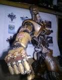 ABC War robot (Judge Dredd) Th_DSC06292