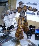 ABC War robot (Judge Dredd) Th_DSC06293