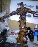 ABC War robot (Judge Dredd) Th_DSC06294