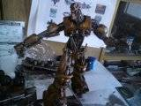 ABC War robot (Judge Dredd) Th_DSC06303
