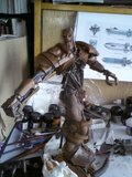ABC War robot (Judge Dredd) - Page 2 Th_DSC06346