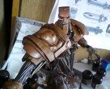 ABC War robot (Judge Dredd) - Page 2 Th_DSC06347