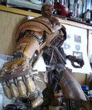ABC War robot (Judge Dredd) - Page 2 Th_DSC06348