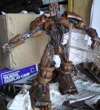 ABC War robot (Judge Dredd) - Page 2 Th_DSC06350