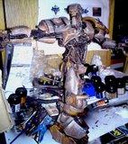 ABC War robot (Judge Dredd) - Page 2 Th_DSC06352