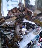 ABC War robot (Judge Dredd) - Page 2 Th_DSC06355