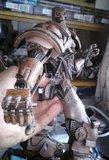 ABC War robot (Judge Dredd) - Page 2 Th_DSC06359