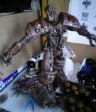 ABC War robot (Judge Dredd) - Page 2 Th_DSC06373