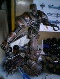 ABC War robot (Judge Dredd) - Page 2 Th_DSC06374