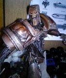 ABC War robot (Judge Dredd) - Page 2 Th_DSC06376