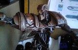 ABC War robot (Judge Dredd) - Page 2 Th_DSC06377