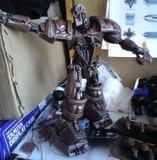 ABC War robot (Judge Dredd) - Page 2 Th_DSC06378