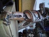 ABC War robot (Judge Dredd) - Page 2 Th_DSC06379
