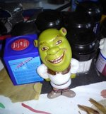 Shrek Th_DSC07296