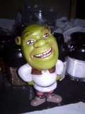 Shrek Th_DSC07297