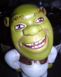 Shrek Th_DSC07300
