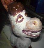 L'âne de Shrek Th_DSC07624