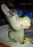 L'âne de Shrek Th_DSC07627