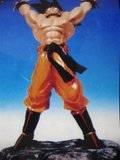 Goku Genkidama Th_DSC02132