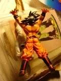 Goku Genkidama Th_DSC02149