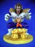 Goku Genkidama Th_FIG-IPN-0930_01