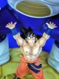 Goku Genkidama Th_FIG-IPN-0930_05