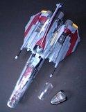 Leukirix Viper Th_DSC00222