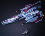 Leukirix Viper Th_DSC00224