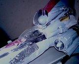 Leukirix Viper Th_DSC04706