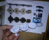 Mining (mineral) ship résine Galactica Th_DSC06231