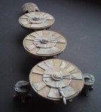 Mining (mineral) ship résine Galactica Th_DSC06247