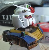 RX-78-02 Gundam head (Gundam the Origin) Th_DSC03351