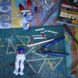 Strike Gundam façon GP-04 Th_DSC07009
