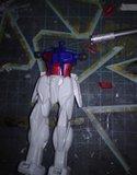 Strike Gundam façon GP-04 Th_DSC07011