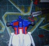 Strike Gundam façon GP-04 Th_DSC07012