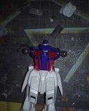 Strike Gundam façon GP-04 Th_DSC07013