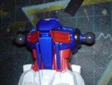 Strike Gundam façon GP-04 Th_DSC07014